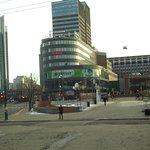 Photo of Scandic Byporten