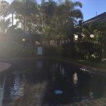 Photo of Best Western Coastal Waters Motor Inn