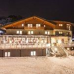 Photo of Restaurant Zirngast