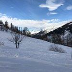 Photo de Hotel l'Ecrin du Val Claret