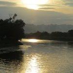 Foto de U Inchantree Kanchanaburi