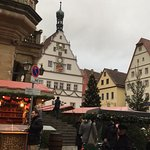 Photo de Hotel Gotisches Haus