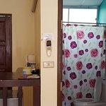 Photo of Anyavee Railay Resort