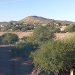 Foto de Country Inn & Suites by Radisson, Tucson City Center, AZ