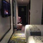 貝爾蒙特馬尼拉酒店照片