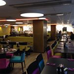 Photo of Thon Hotel Vika Atrium