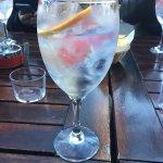 La Guinda Tapas & Gin's Photo
