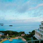 ANA InterContinental Manza Beach Resort Photo