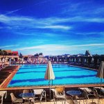 Astir Odysseus Resort & Spa Foto