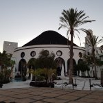 Hotel THe Volcan Lanzarote Photo