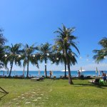 The Shells Resort and Spa Phu Quoc Photo