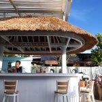 Segara Bali Photo