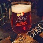 Весело и вкусное пиво)))