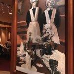 Photo of Brasserie Rubens