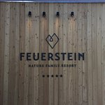 Feuerstein Nature Family Resort Photo