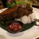 Warung Titi Photo