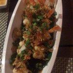 Khaw Glong Thai Restaurant Photo