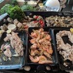 Spice Kitchen Photo