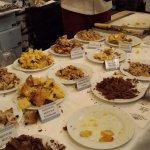 Hotel Principi di Piemonte | UNA Esperienze Photo