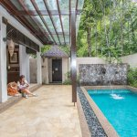 ‪The Banjaran Hotsprings Retreat‬ صورة فوتوغرافية