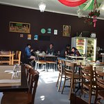 Photo of Indian Curry Devonport