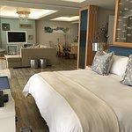 Views Boutique Hotel & Spa Photo