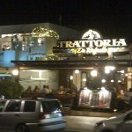 Photo of Trattoria da Rafaello