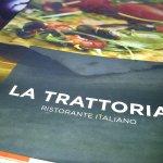 Photo of Trattoria da Rafaello
