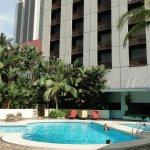 Photo of Seri Pacific Hotel Kuala Lumpur