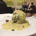 Photo of El Fogon Sefardi Restaurante
