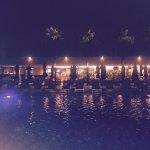 Photo of Millennium Resort Patong Phuket