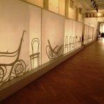 Photo de MAK - Austrian Museum of Applied Arts / Contemporary Art