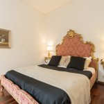 Photo of Cristina Rossi Bed and Breakfast