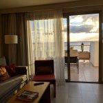 Photo of TUI SENSIMAR Calypso Resort & Spa