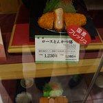 KYK Kyoto Porta