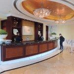 Billede af Hotel Royal Macau