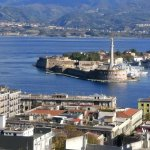 Photo de Discover Messina
