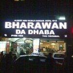 Photo de Bharawan Da Dhaba