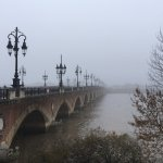 Photo of Pont de Pierre