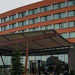 Bild från Van der Valk Hotel Ridderkerk