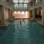 Grand Hotel & Suites Imagem
