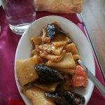 Photo of Ristorante pizzeria barbarossa