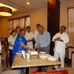 Foto Daiwik Hotels Rameswaram