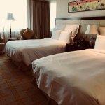 Photo de JW Marriott Hotel Beijing