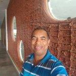 Photo de Hotel VillaOeste
