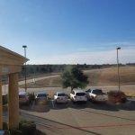 Foto de Holiday Inn Express Hotel & Suites Terrell
