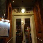 صورة فوتوغرافية لـ Wildwood