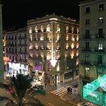 HLG CityPark Pelayo Hotel Foto