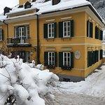 Photo of Hotel Salzburger Hof