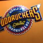 Photo of Fuddruckers